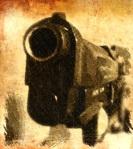 Gun-v3-sm