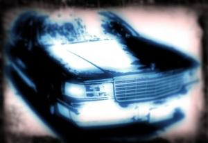 EB-Cadillac-NOIR-Reverse-V2-