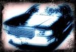 EB-Cadillac-NOIR-V1-