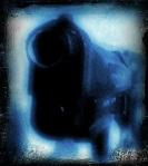 Gun-noir-v1-sm